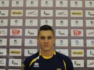 Jakub Hučka