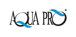 Logo AQUA PRO-page-001