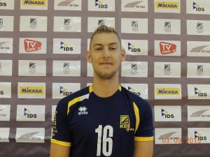 Martin Čupka