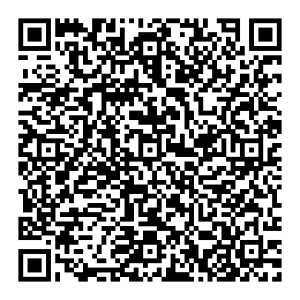 static_qr_code_without_logo600x600