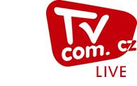 TVcom2