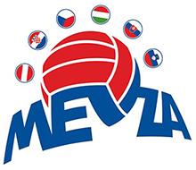 Logo_MEVZA
