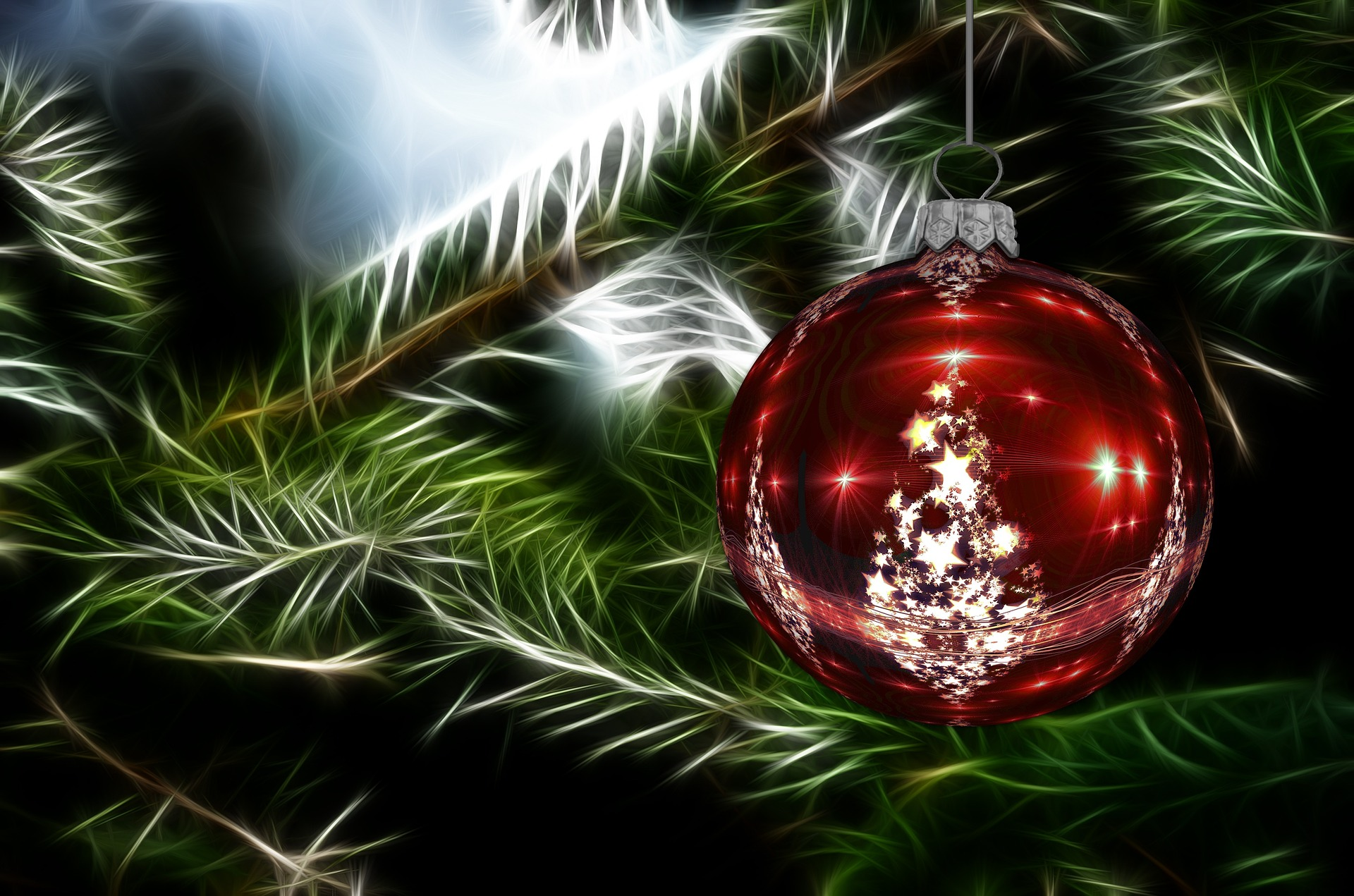 christmas-ornament-1033279_1920