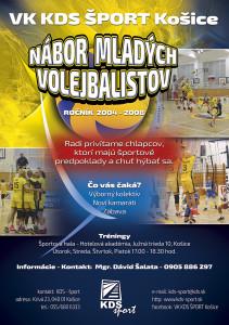 KDS_Sport_Nabor_Mladych_Volejbalistov_A5_1_2018_B