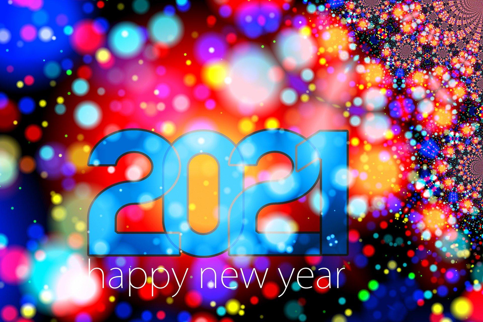 new-year-5810254_1920